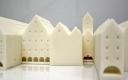 Details im Maßstab 1:500 © Uwe Schröder Architekt