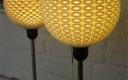 lampshades © Dizingof