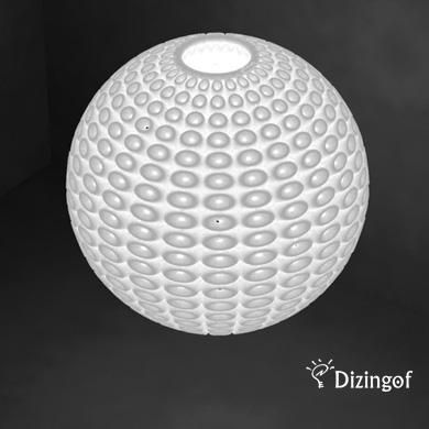 voro_-_lamp_shade_180mm_small-kopie