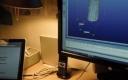 Aufbereitung für den 3D Druck