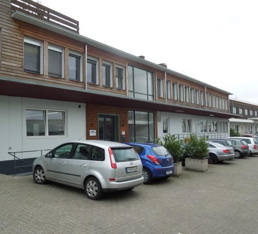 Gottesweg 56-62, 50969 Köln